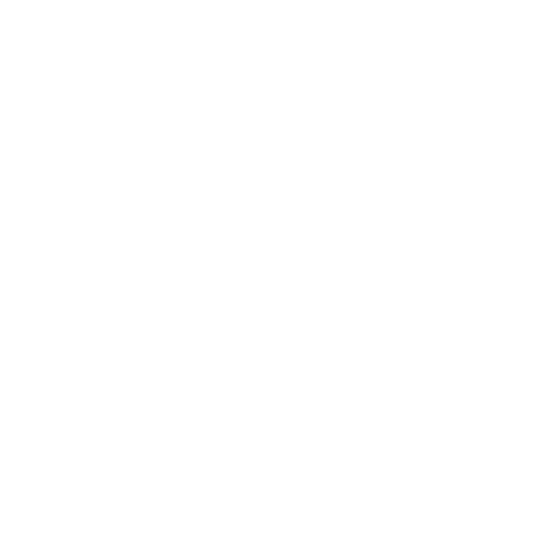 Ann Maison World